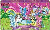 Filly® Butterfly Adventskalender