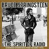 The Spirit Of Radio (3CD)