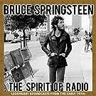 SPRINGSTEEN, BRUCE - SPIRIT OF RADIO : 3CD SET