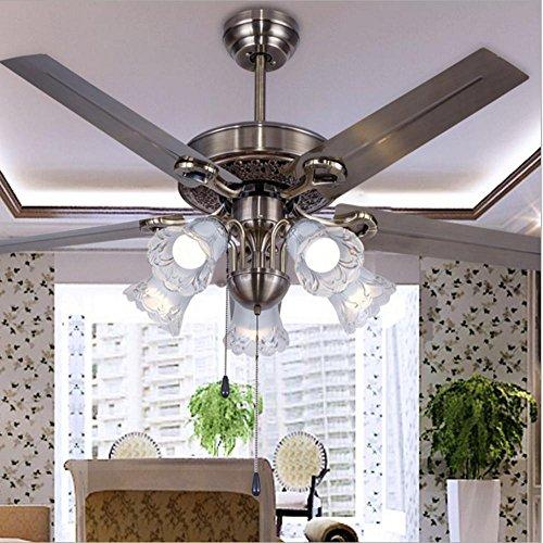 bbslt-ferro-led-soffitto-luci-ventilatore-ferro-rustico-europeo-ventilatore-plafoniere-lampadario-ve