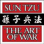 The Art of War: Original Classic Edition   Sun Tsu
