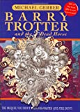 Barry Trotter and the Dead Horse (GollanczF.)