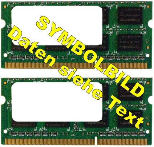 a-131-hynix-sodimm-laptopspeicher-notebookspeicher-2-x-1gb-pc3-8500s-2rx16-gebraucht-top-zustand