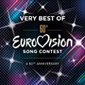 Very Best of Eurovision Song Contest