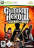 Acquista Guitar Hero 3