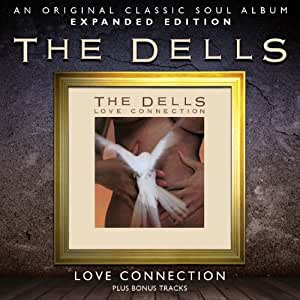 Love Connection (Expanded Edition)