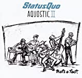 Aquostic II