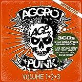 Aggropunk Vol.1+2+3 (Box)