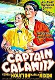 Captain Calamity