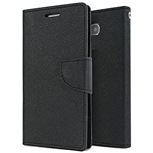 Ascari Wallet Cover Htc Desire 816