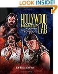Hollywood Makeup Lab: Industry Secret...
