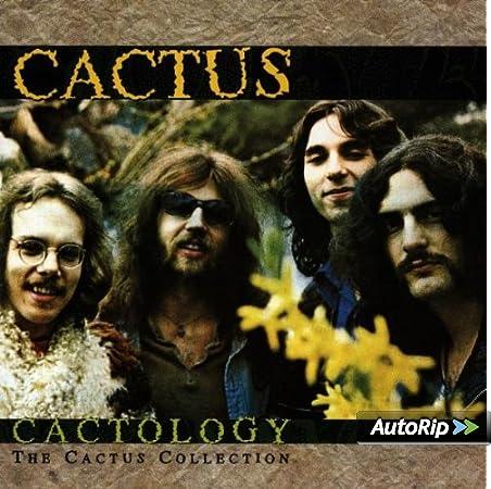 Cactus - Página 2 61iagwlWZnL._SY450__PJautoripBadge,BottomRight,4,-40_OU11__