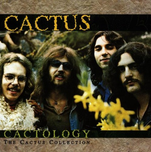 cactology-cactus-collection