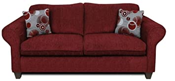 Libby Medium Sofa