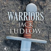 Warriors | [Jack Ludlow]