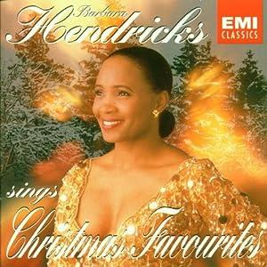 Préparons Noël : récitals de Noël et cadeaux inavouables 61iapGZH13L._SL500_AA300_