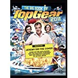 The Big Book of Top Gear 2011by Bbc