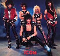 Bilder von Icon