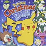 POKEMON - CHRISTMAS BASH