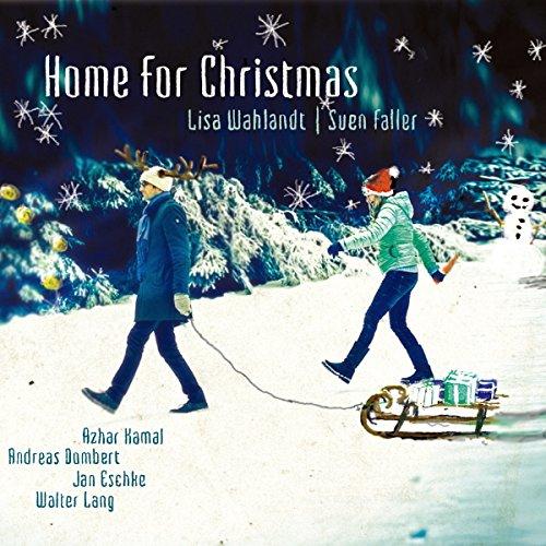 ホーム・フォー・クリスマス