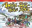 Apres Ski Hits 2015 - 3CD XXL Fan Edition