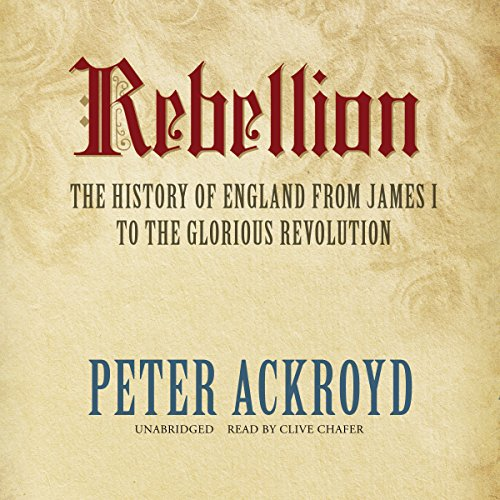 the glorious revolution in england of Article shared by : in this article we will discuss about the glorious revolution in england with william's landing in england and james ii's flight to france a great change in the political life of england came about without any bloodshed, hence called bloodless revolution it is also called glorious revolution when we.