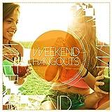 Weekend Hangouts Album Cover