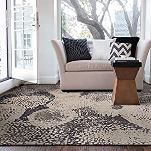 Share facebook twitter pinterest qty 1 2 3 4 5 for Living room rugs 6x9