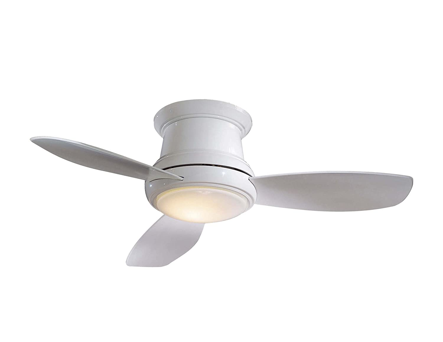 simple ways to make your ceiling fans look better
