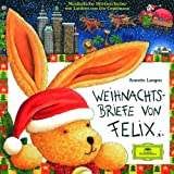 Weihnachtsbriefe Von Felix