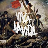 Coldplay Viva La Vida Or Death And All His Friends [Japanese Import]