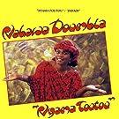 Nyama Toutou / Didadi
