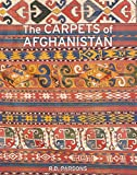 img - for The Carpets of Afghanistan book / textbook / text book