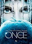 Once Upon A Time: Season 4 (Sous-titr...