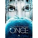 Once Upon a Time: Season 4