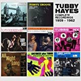 The Complete Recordings: 1959 - 1962