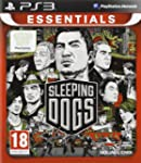 Sleeping Dogs - Reedici�n