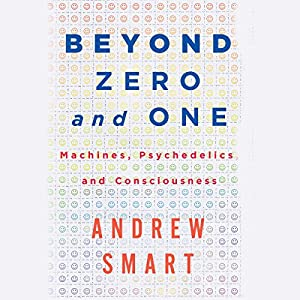 Beyond Zero and One Audiobook