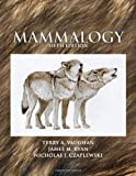 img - for Mammalogy, Fifth Edition book / textbook / text book