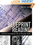 Blueprint Reading: Construction Drawi...