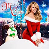 "Merry Christmas 2 [+1 Bonus]von ""Mariah Carey"""