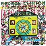 Computer Games (2LP Vinyl)
