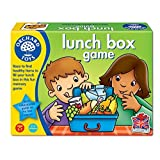 Orchard Toys Lunch Box Game, Multi Color
