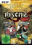 Risen 2: Dark Waters (Gold Edition)