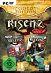 Risen 2 Gold (PC)