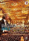 Concert du Nouvel An 2013