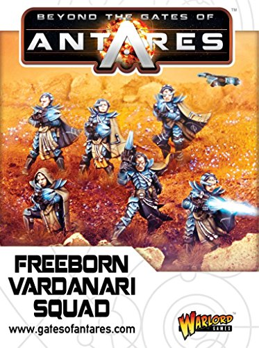 beyond-the-gates-of-antares-freeborn-vardanari-squad