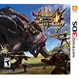 by Capcom  Platform: Nintendo 3DS (27) Release Date: February 13, 2015   Buy new:   $46.75  28 used & new from $39.99