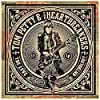 Tom Petty And The Heartbreakers Live Anthology - 4CD