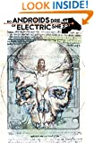 Do Androids Dream of Electric Sheep Vol 4